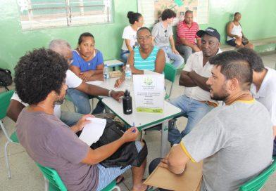 Governo de SP realiza Rodada de Negócios no Vale do Ribeira