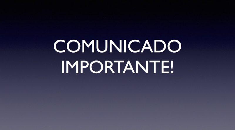 Fundação Itesp comunica que atividades internas continuam. Saiba como acessar nossos trabalhos!