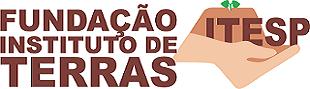 Fundação Instituto de Terras do Estado de São Paulo – Itesp