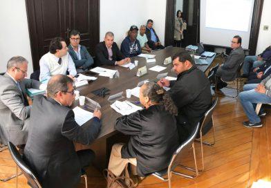 Conselho Curador do Itesp aprova melhorias em assentamento e novos convênios de regularização fundiária