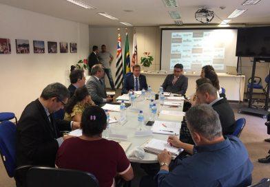 Conselho Curador da Fundação Itesp inaugura biênio 2019/2021 com novos integrantes